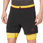 La Sportiva Men's Rapid M Shorts