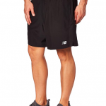 New Balance Men's Accelerate 7 Inch Shorts