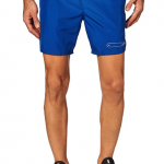 Nike Men's 7 Challenger Short