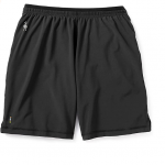Smartwool Men's PHD 5 inch shorts
