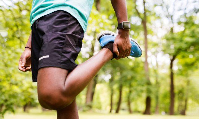 20 Mens Jogger Shorts You Won't Regret Buying