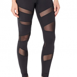 core 10 women's leggings