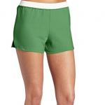soffe girls authentic cheer shorts