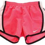 Nike Girls' Tempo Short (Toddler)