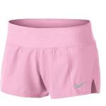 Nike Women's Crew Running Short